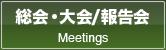 総会・大会/報告会